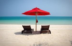 rasananda beach