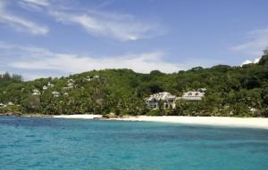 banyan tree seychelles