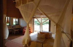 tswalu kalahari canopy