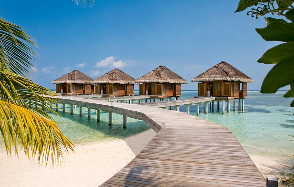 lux south ari atoll spa