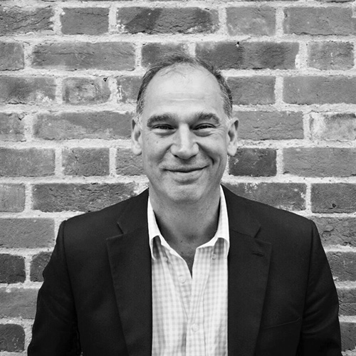 James Bell, Managing Director