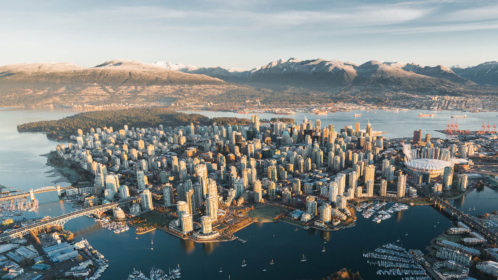 Nursing home care services in vancouver bc the lower mainland